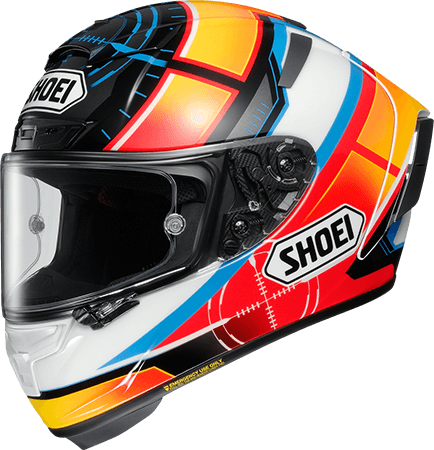 https://www.shoei.com/products/assets/X-14_de-Angelis_TC-1front.png