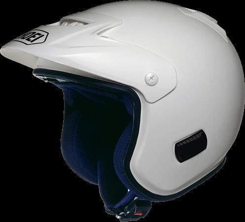 Shoei Gt Air >> PHILIPPINES Helmets Line-up SHOEI WORLDWIDE