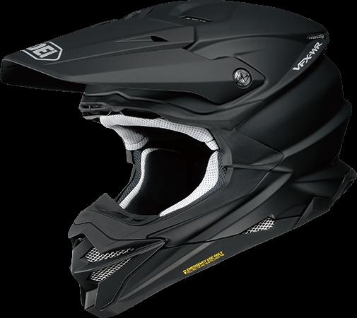Singapore Helmets Line Upshoei Worldwide