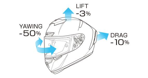https://www.shoei.com/worldwide/en/helmet/img/feature/X-Fourteen_img02.jpg