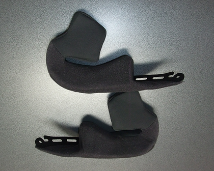 TYPE-E Cheek Pad