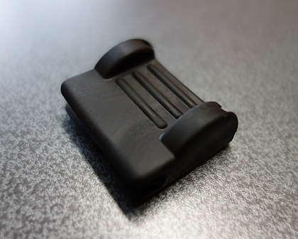 MICRO RATCHET RUBBER COVER2