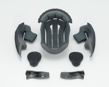 NEOTEC II Interior Parts Set