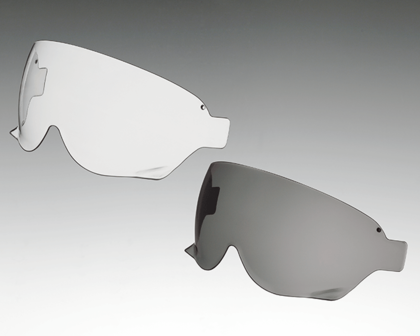 CJ-3 PHOTOCHROMIC
